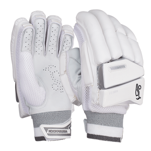 Kookaburra Ghost 3.0 Glove