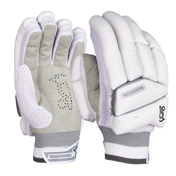 Kookaburra Ghost 5.0 Glove