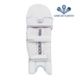 Kookaburra Ghost 2.2 Batting Pads