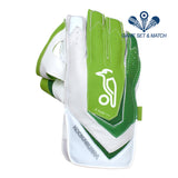 Kookaburra LC 2.0 Wicketkeeping Glove