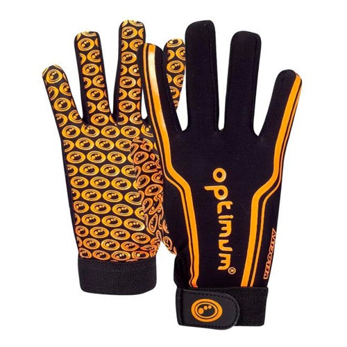 Velocity Full Finger Glove 19