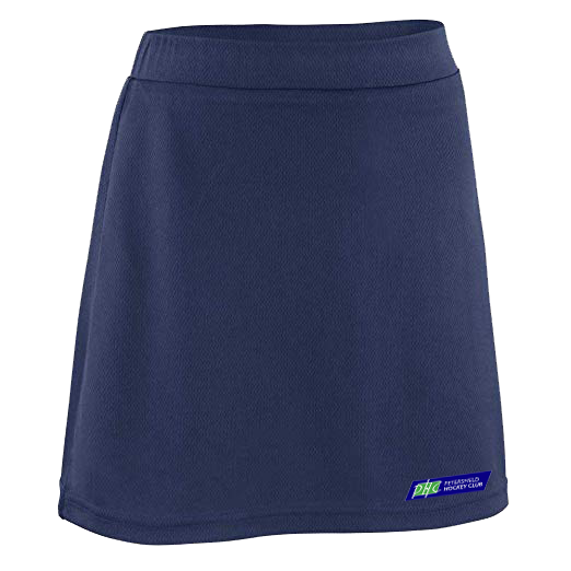 Petersfield HC Junior Skort