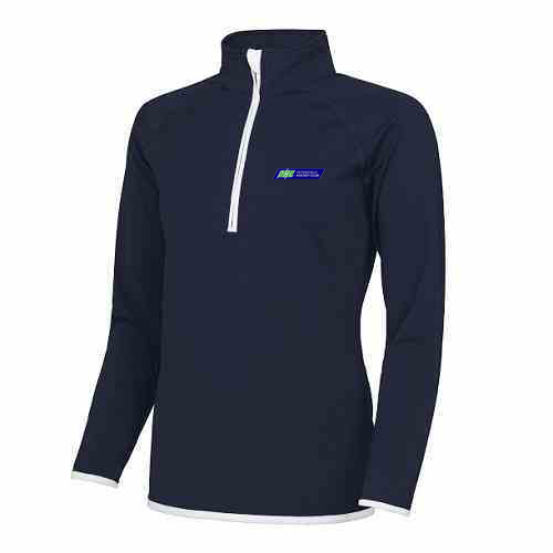 Petersfield HC Ladies Mid Layer