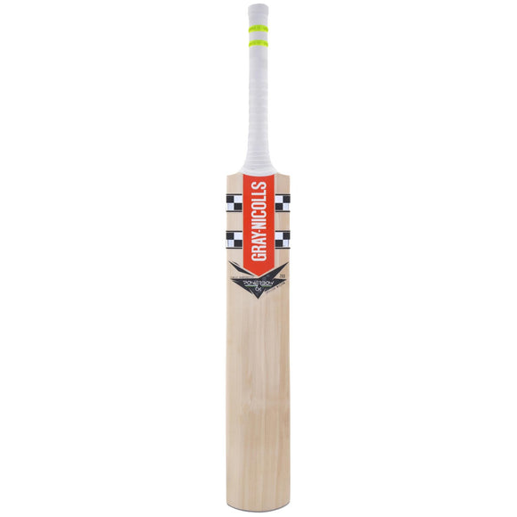 Grays Nicolls Powerbow 6X 200 Jnr Bat