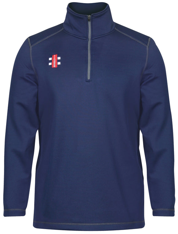 Gray Nicolls Storm Fleece