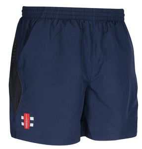 Sussex Seniors Shorts