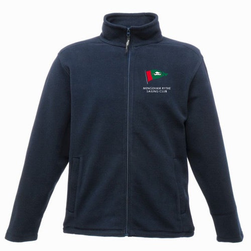 Mengeham Rythe SC Mens Micro Fleece