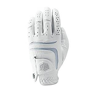 Wilson Grip Plus Glove Ladies