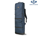 Ritual Mission Combo Bag Navy