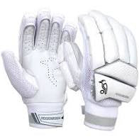Kookaburra Ghost 4.2 Gloves