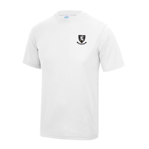 Horsham HC Training T-Shirt