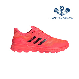 Adidas adiPower Hockey Pink