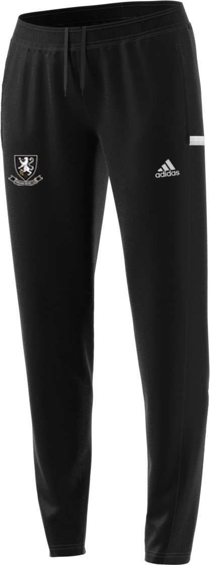 Horsham HC Ladies Tracksuit Bottoms