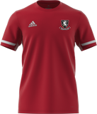 Horsham HC Mens Away Shirt T19