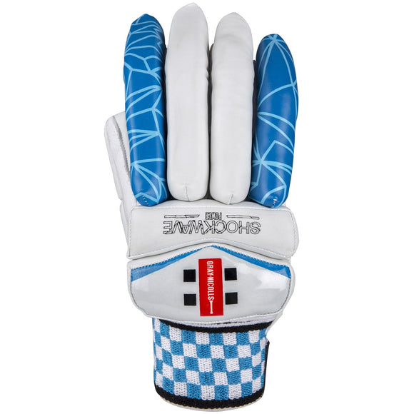 Shockwave Power Batting Gloves