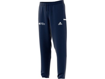 UoC Institute of Sport Mens T19 Tracksuit Bottoms