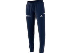 UoC Institute of Sport Womens T19 Tracksuit Bottoms