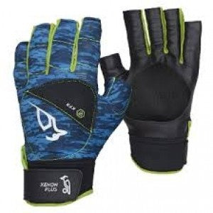 Xenon Plus Glove 19