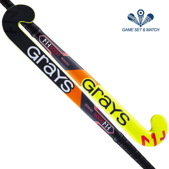 Grays GK5000 Ultrabow