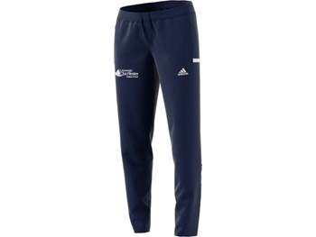 UoC Institute of Sport Womens T19 Woven Bottoms
