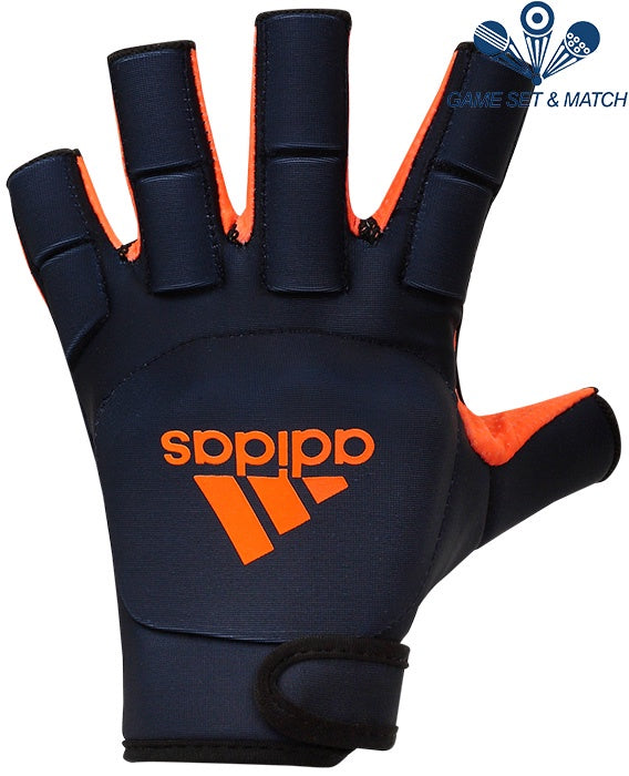Adidas Hockey OD Glove Ink
