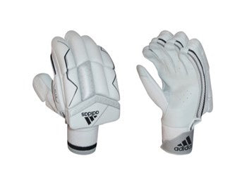 Adidas XT 4.0 Batting Gloves