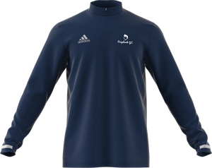 Snaphook GC Adidas Midlayer