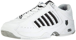 K Swiss Defier Mens