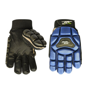 TK TOTAL ONE AGX 2.1 HOCKEY GLOVE