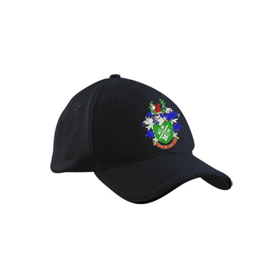 Old Millfieldians Cricket Club Cap