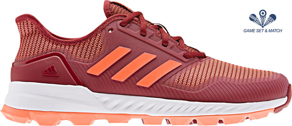 Adidas Adipower Hockey Shoe