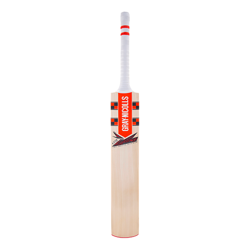 Gray-Nicolls Supernova 4 Star Bat