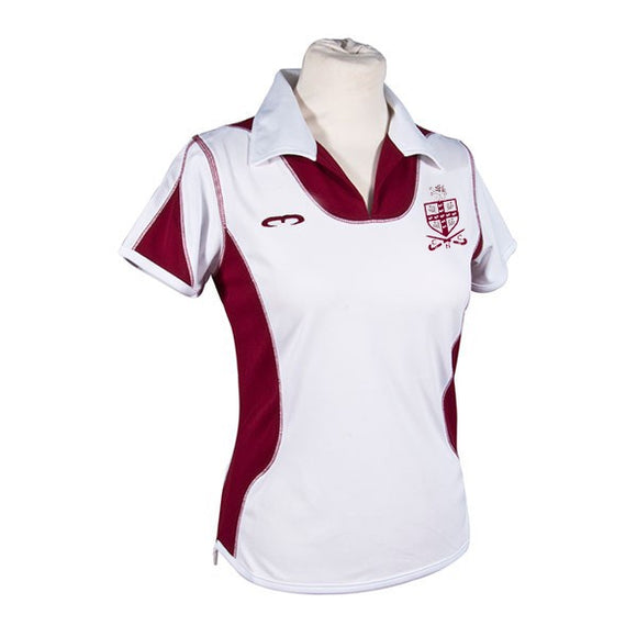 Crawley HC Ladies Away Shirt
