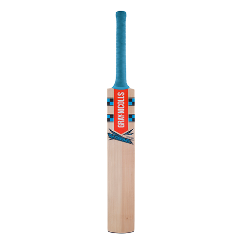 Gray-Nicolls Shockwave Strikeforce Jnr Bat