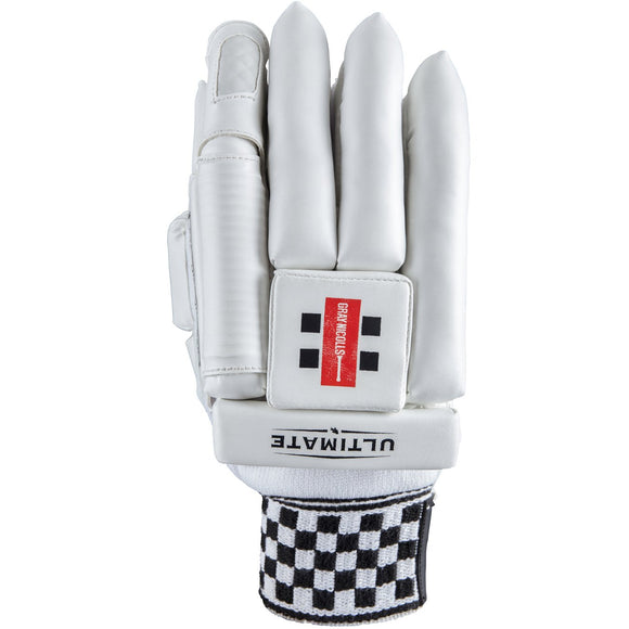 Gray Nicolls Ultimate Batting Gloves 2019