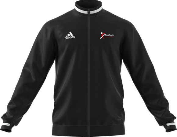 Fareham Hockey Club Mens Tracksuit Top