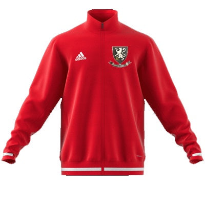 Horsham HC Mens Track Jacket