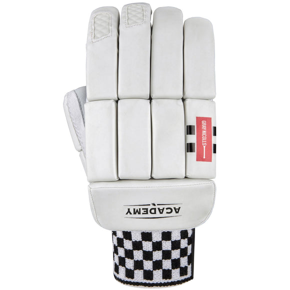 Gray Nicolls Academy Batting Gloves