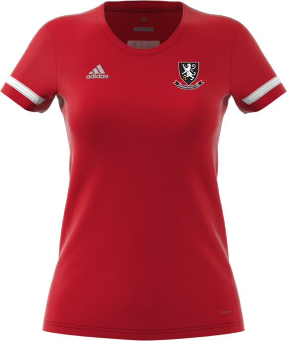 Horsham HC Ladies Away Shirt T19