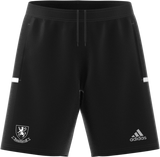 Horsham HC Junior Shorts T19