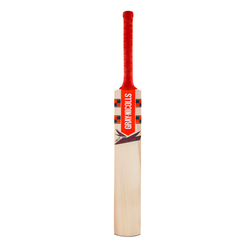 Gray-Nicolls Supernova XP1 Smash