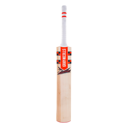 Gray-Nicolls Supernova 100 Bat