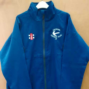 Arundel Cricket Club Training Jacket