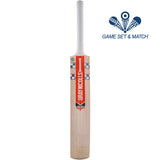 Gray Nicolls Ultimate SH