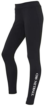 CHS Netball Leggings