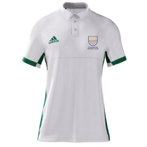 Chichester HC Mens Shirt