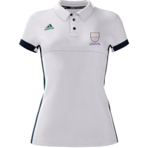 Chichester HC Womens Shirt