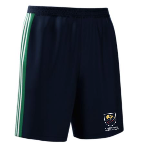 Chichester HC Jnr Shorts