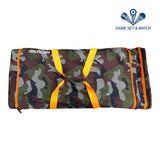 Mercian Evolution 0.1 Goalkeeper Bag