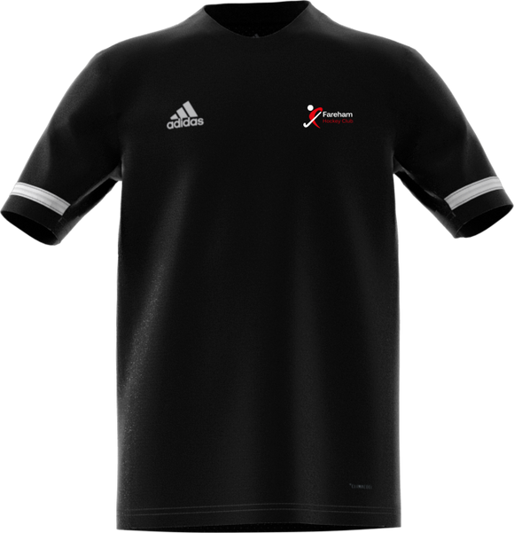 Fareham Hockey Club Junior Home Shirt
